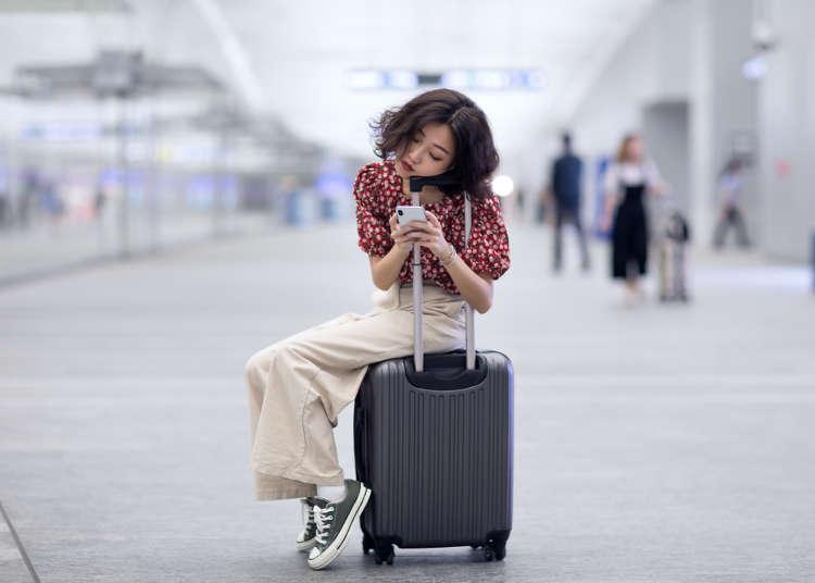 8カ国の外国人が日本でテンション激下がりした「がっかりジャパン」の理由