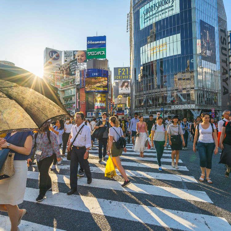 日本語は曖昧な言語?その真相を紐解く