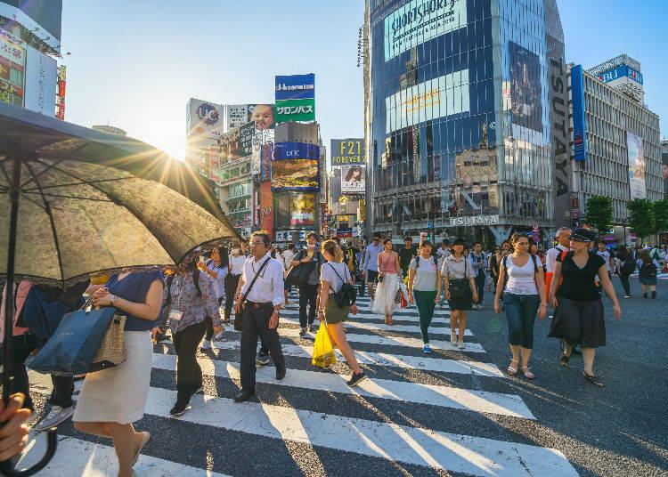 対話相手やシチュエーションに応じて同義語でも言葉を使い分ける日本語