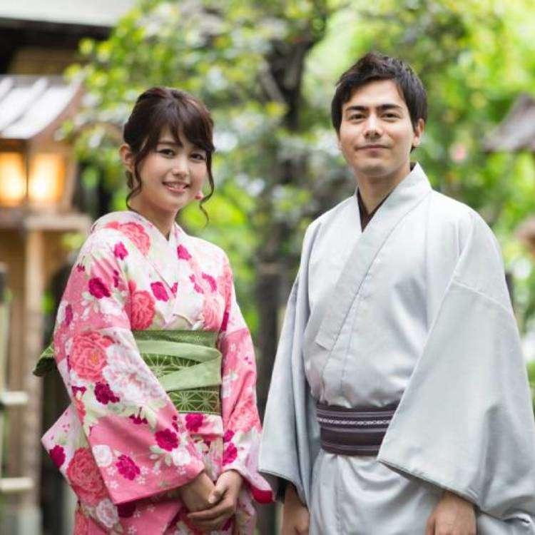 世界が認める日本文化だけど外国人に嫌われているNo.1は?外国人に聞いてみた!