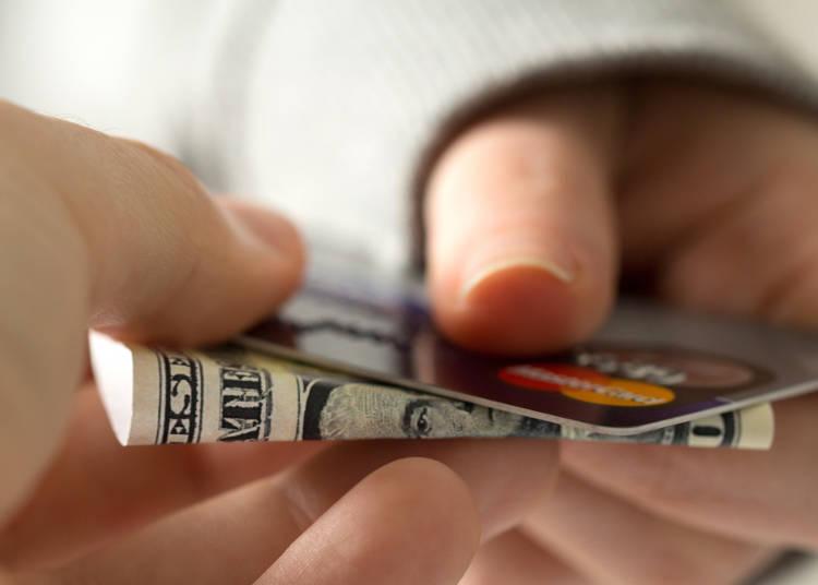 仕入れ力の違いが生む店頭価格の差により割安で腕時計を購入可能