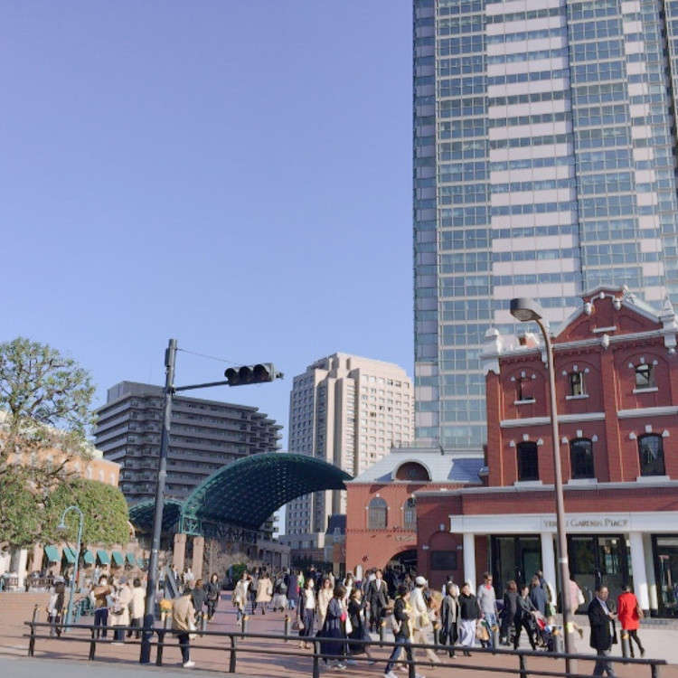 도쿄 에비스는 왜 다들 살고 싶어하는가? 에비스의 볼거리와 먹거리를 소개해 본다.