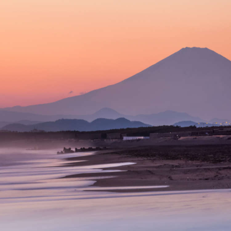 Slice of Paradise! 10 Serene Beaches In And Around Tokyo