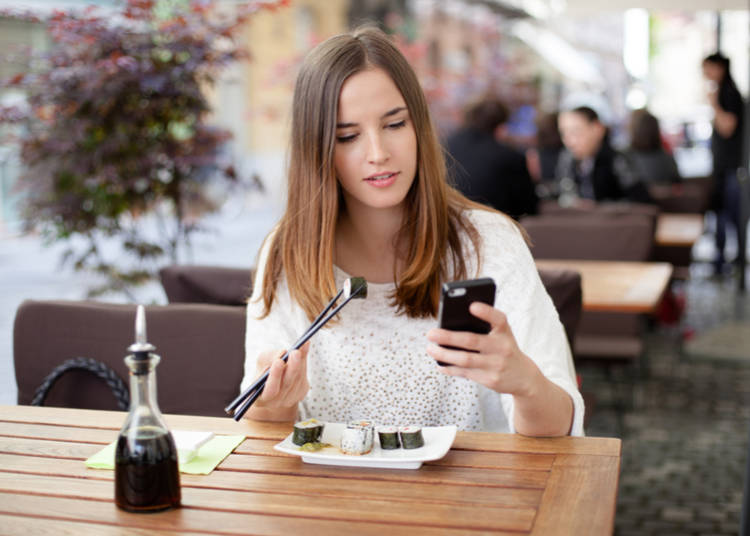 Option 2. Rental Phones