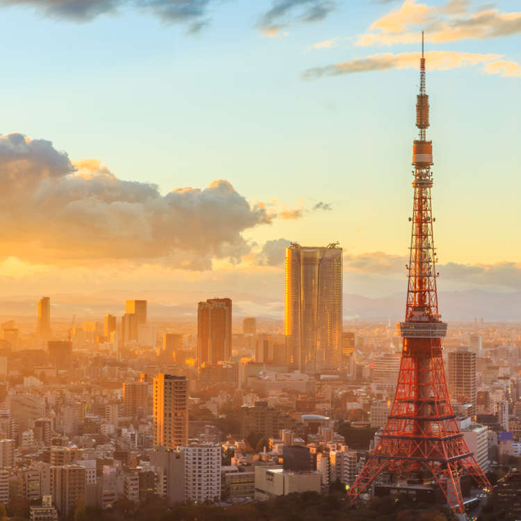 Beyond the Guidebook - 5 Expats Talk Tokyo's Best Neighborhoods for Visitors to Stay In!