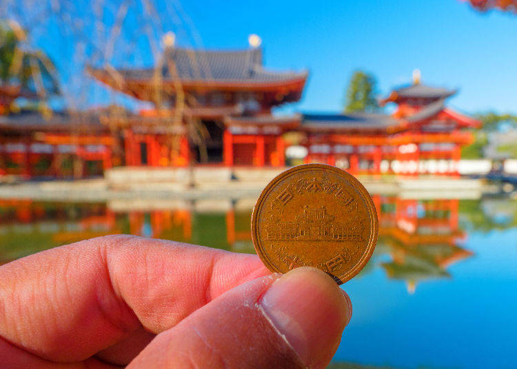 Coin Trivia #3. Can Only Up to Twenty Coins be Used at One Time?