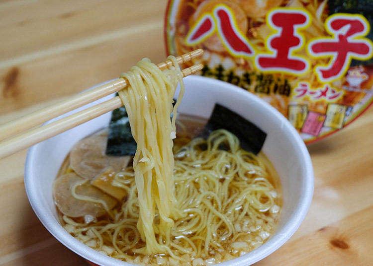 不帶回台灣會後悔!2018日本超市暢銷排行-零食/餅乾/茶飲/泡麵各類必買是這些!