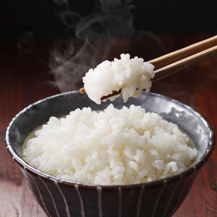 日本米為何如此Q彈有勁呢? 日本人教你如何挑選好吃優質日本米
