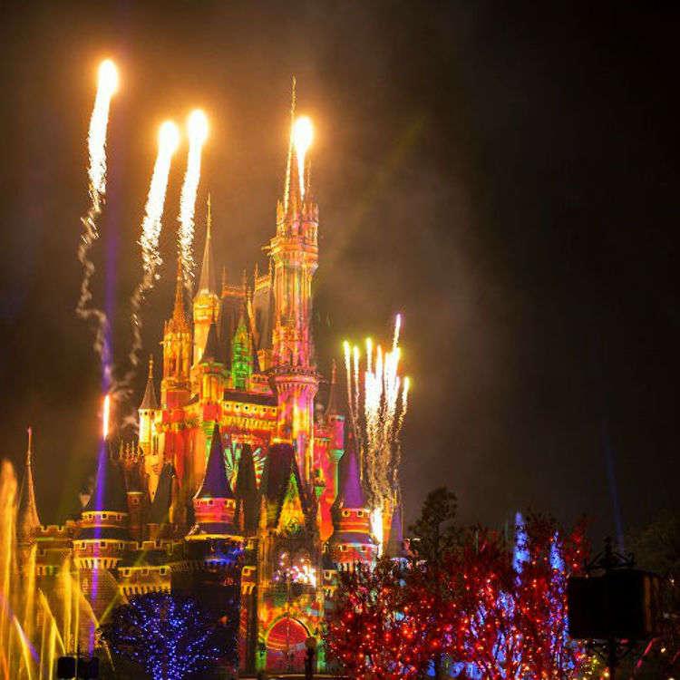 35周年限定のスペシャル情報も!夏のスペシャルイベント「ディズニー夏祭り」&「ディズニー・パイレーツ・サマー」