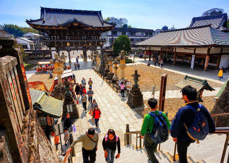 2. 日本人の集団主義的な思考がもたらすごみへの責任と美化意識