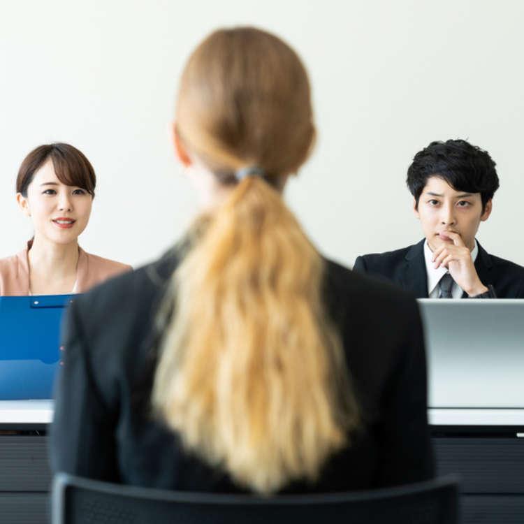 日本人面試穿著都複製貼上?履歷表有歧視疑慮?外國人眼中的日本求職文化