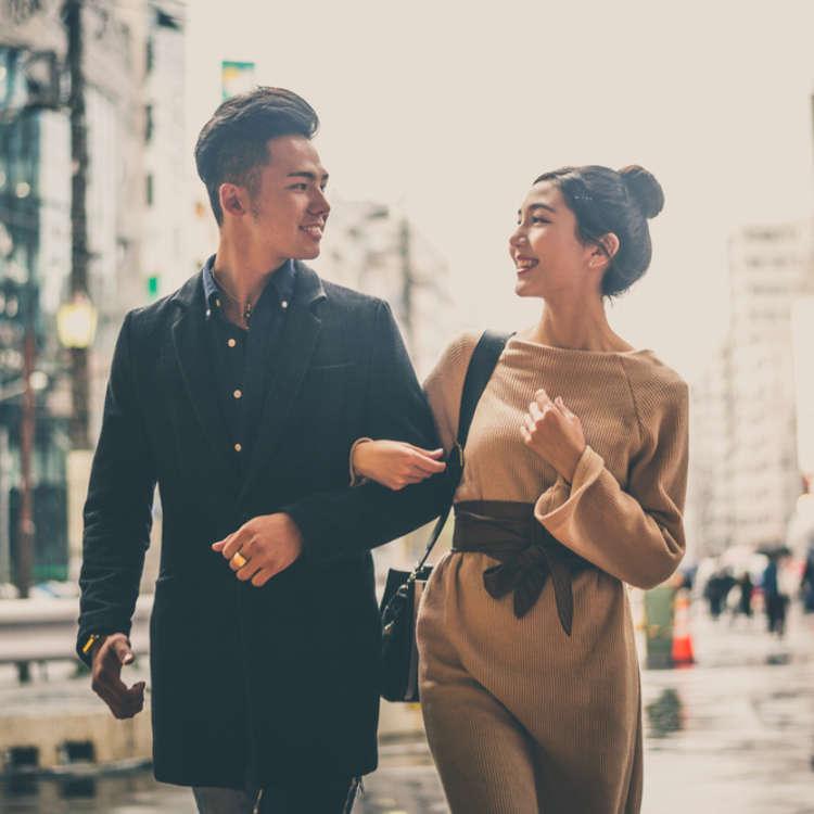 照三餐拼命相親真的只是想結婚?與日本人交往的外國人對這些差異大吃一驚!
