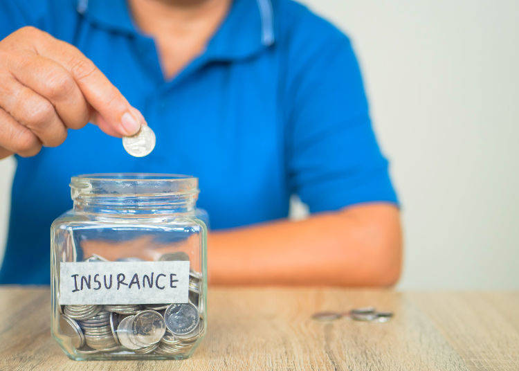 2) Can I Use my Insurance in Japan? Check the What and How of Your Foreign Travel Health Insurance!