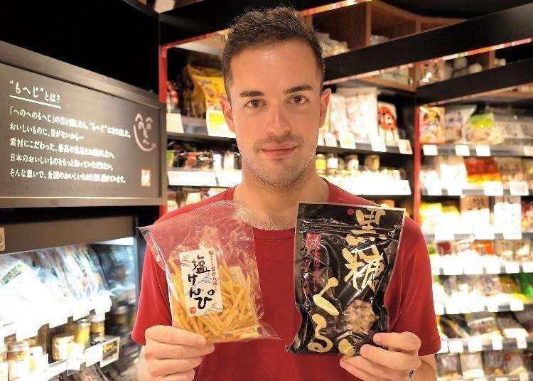 【厳選】本場イタリア人が激推しのカルディコーヒーファームで買える「本格イタリア食材」まとめ
