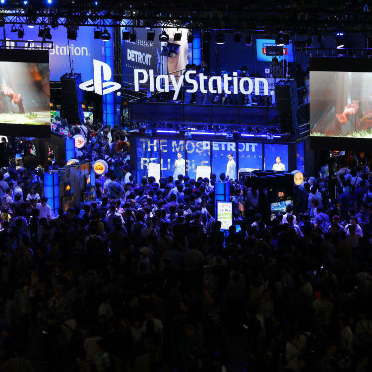 The Next Stage of Gaming: Our In-Depth Report from the 2018 Tokyo Game Show!