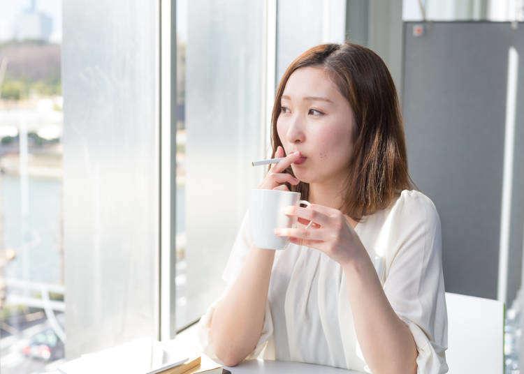 電車尖峰時段人潮超恐怖!台女日本留學體驗到的七大文化衝擊心得