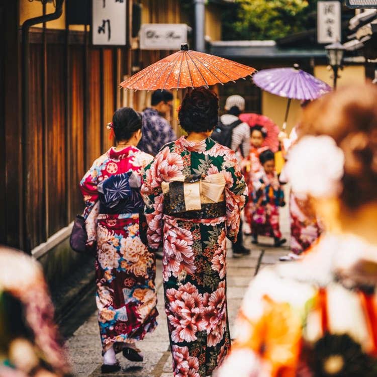 일본인이 느끼는 귀여운 사투리는? 우리나라의 부산 사투리 같은 느낌!(음성 포함)