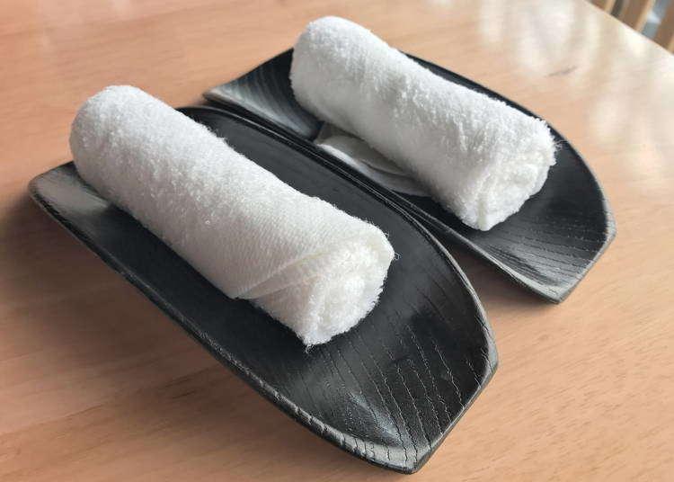 餐點來了還在先餵手機吃?到日本餐廳用餐不可不知的禮儀規矩