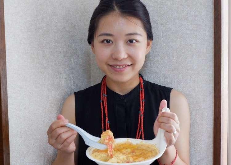 100均グッズで中国人主婦が中華の朝昼晩3食を作ってみたら…「日本人の発想はスゴイ」