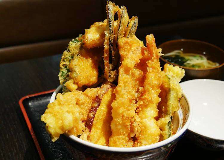 """Don't Miss This If You're Touring Asakusa! The Complete Shopping and Touring Guide to Asakusa """"EKIMISE"""" by two Asian Ladies"""