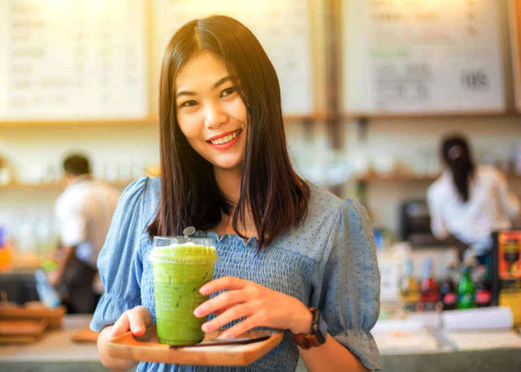 Matcha Confessions: What 5 Japanese Living Abroad Really Think About Green Tea Culture