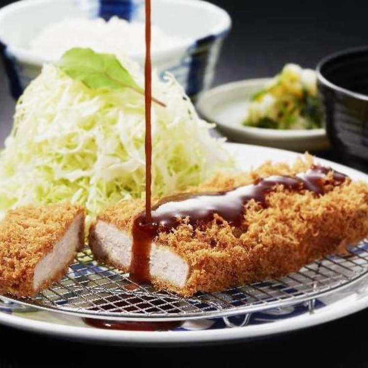 造訪東京・橫濱時,一定要來的日本料理名店!精選11家,位於商業設施裡面的絕品日本餐廳。