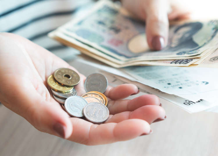 2019年日本消費稅要調漲?對退稅和免稅會有影響嗎?想守護你的日圓就來先了解一下吧