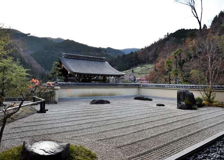 大自然残る東京・西多摩の魅力発見!1泊2日旅行におすすめの体験スポット7選