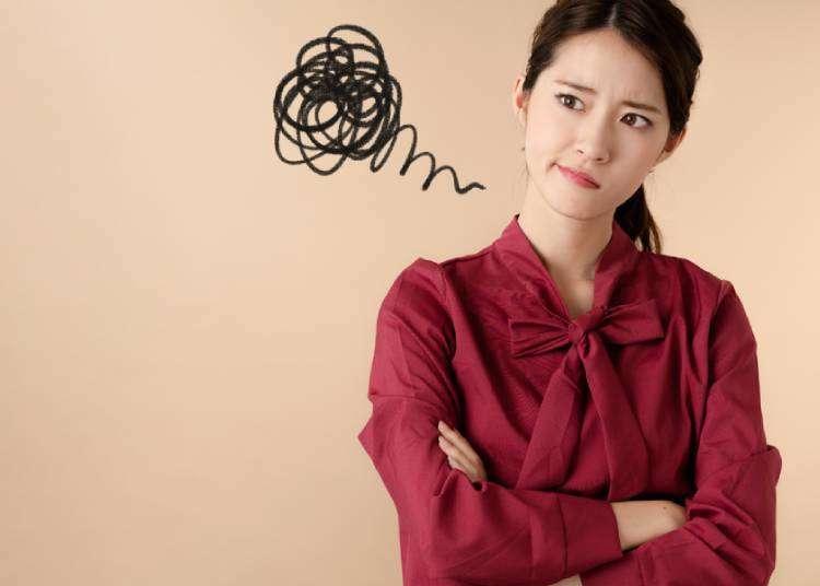 【海外から見た日本】外国人が思う「日本人のイメージ」は来日して変わったのか?聞いてみた