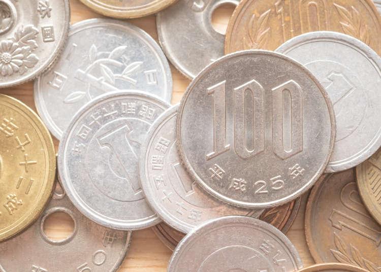 世界が認める日本の100均!外国人が買って帰りたい「100均お土産」6つ