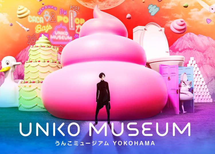 japansk sex museum hvordan man giver det bedste blowjob i verden