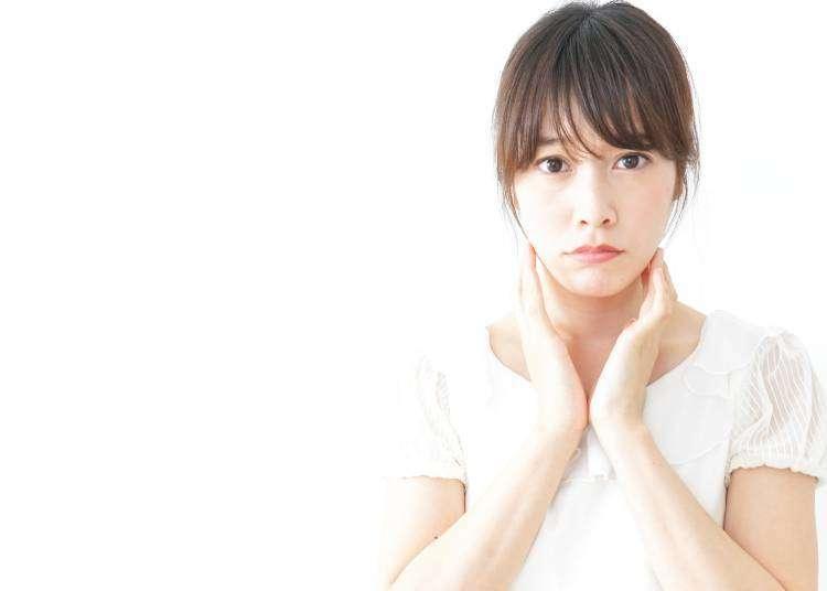 겉과 속이 다른게 아니다. 방식이 다를뿐! '일본사람만의 거절 방식'