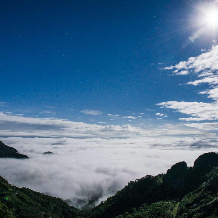 Recommended Sightseeing Spots near Noboribetsu Onsen! From Hidden Locations to Popular Spots Definitely Worth the Visit!