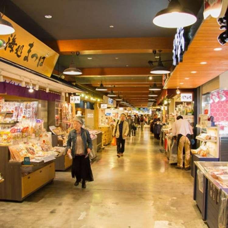 北海道新千岁机场攻略!好吃好玩好好逛【美食购物篇】