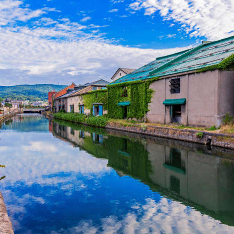 来北海道旅遊前你一定要知道的10件事
