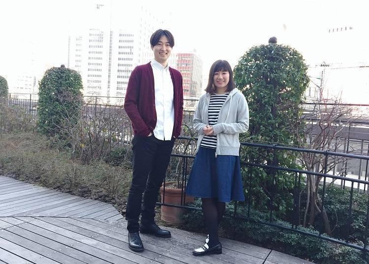 北海道の秋(9~11月)の服装・もちもの