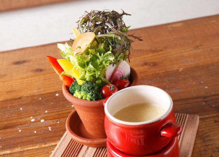 适合女生旅行!精选3家札幌‧薄野不可错过的夜间餐厅