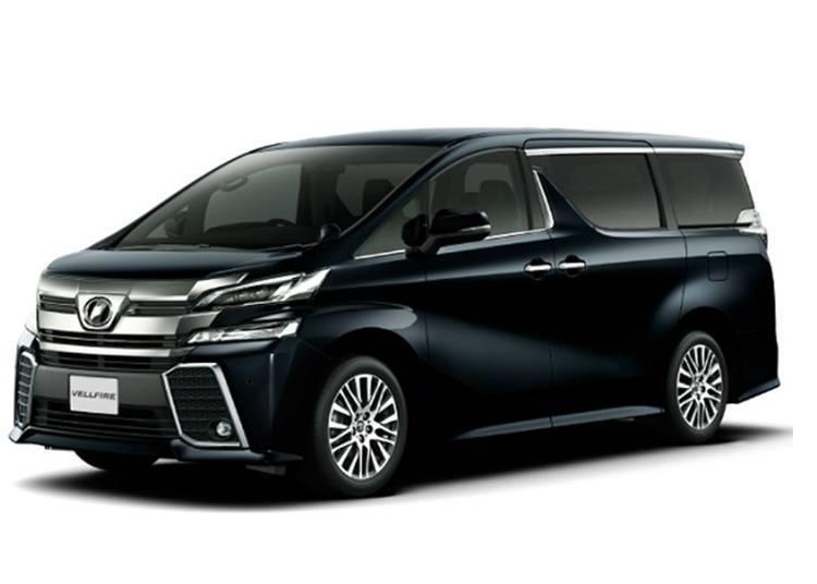 ■ Rental car: Easily get around the vast Niseko area