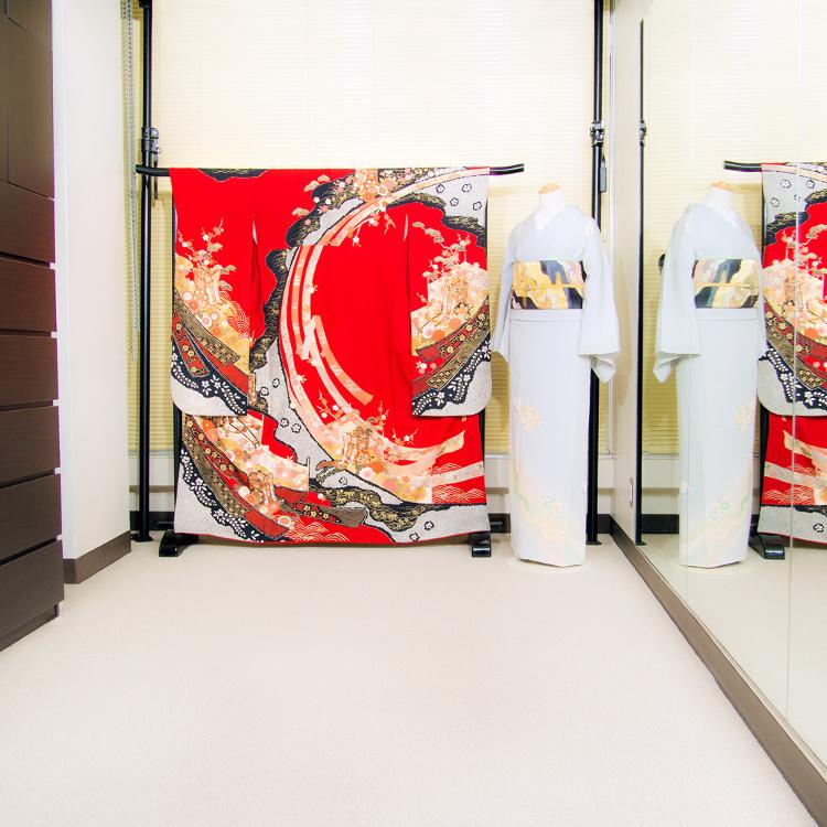 日本の芸術