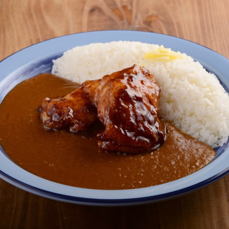 Sales for Newly made CHICKEN CURRY open 27 May 2017, 6:00PM.