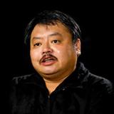 山本剛志(YAMAMOTO Takeshi)