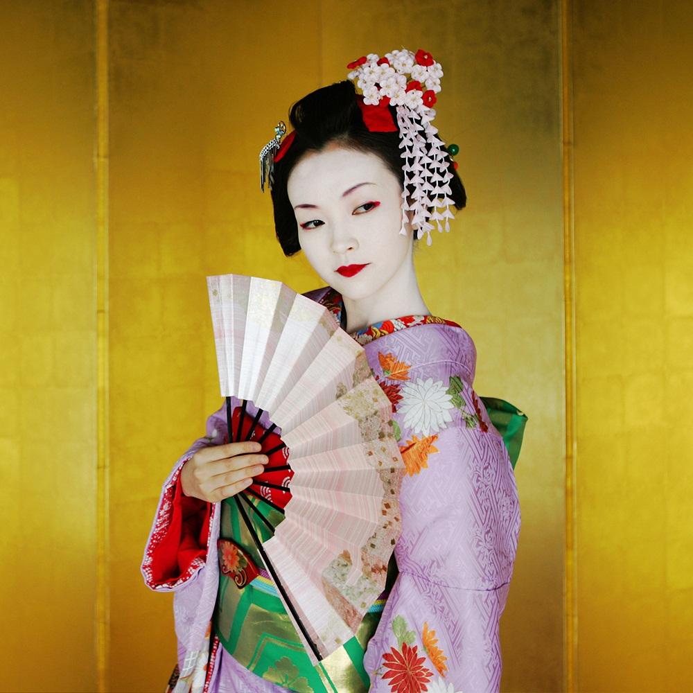 Japanese Aesthetic