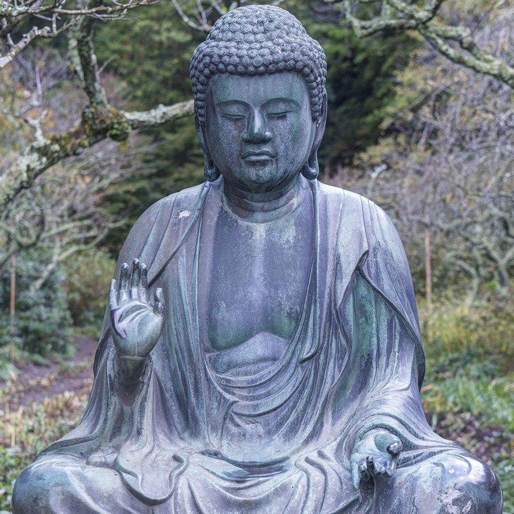 彫刻(伝統芸術)