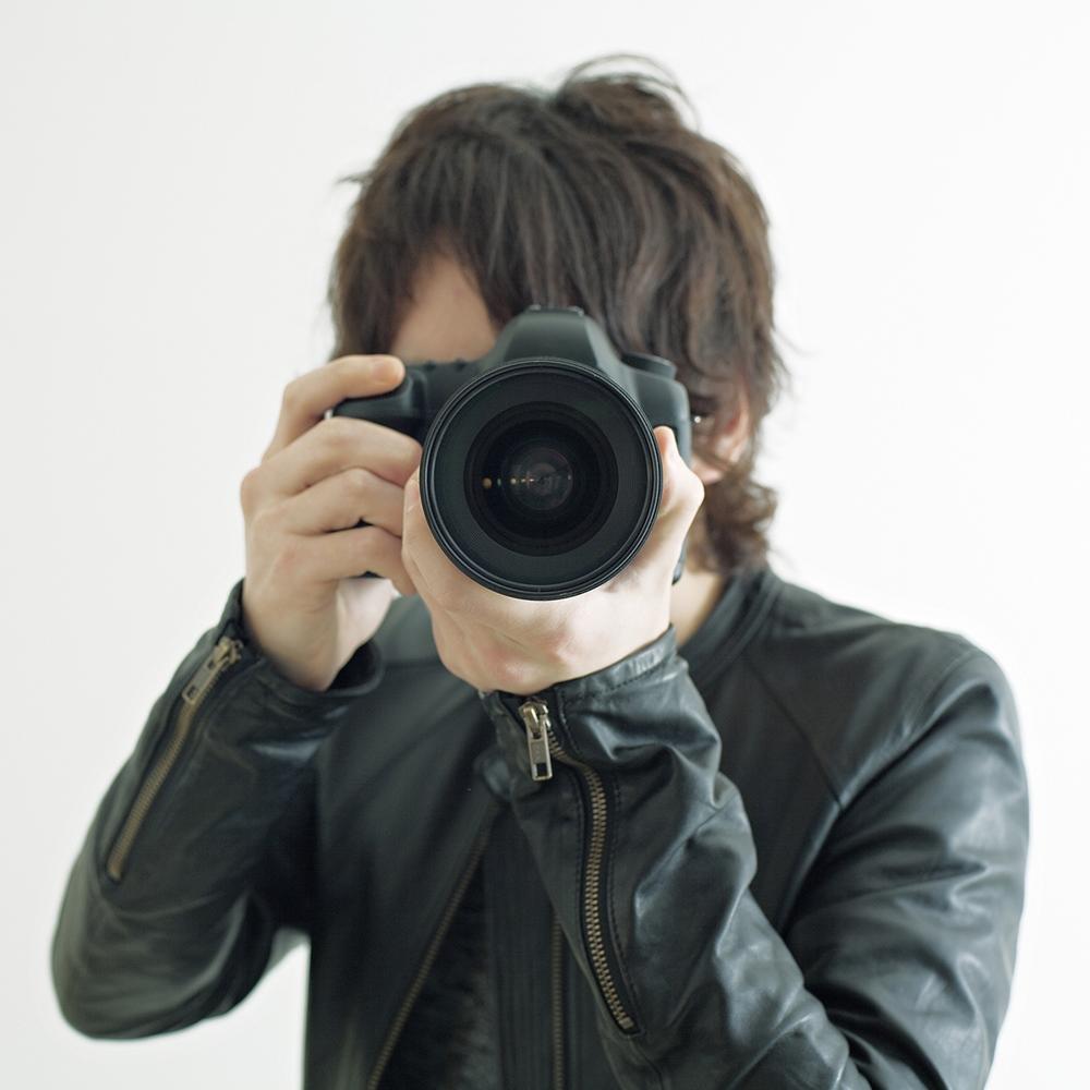 Fotografi