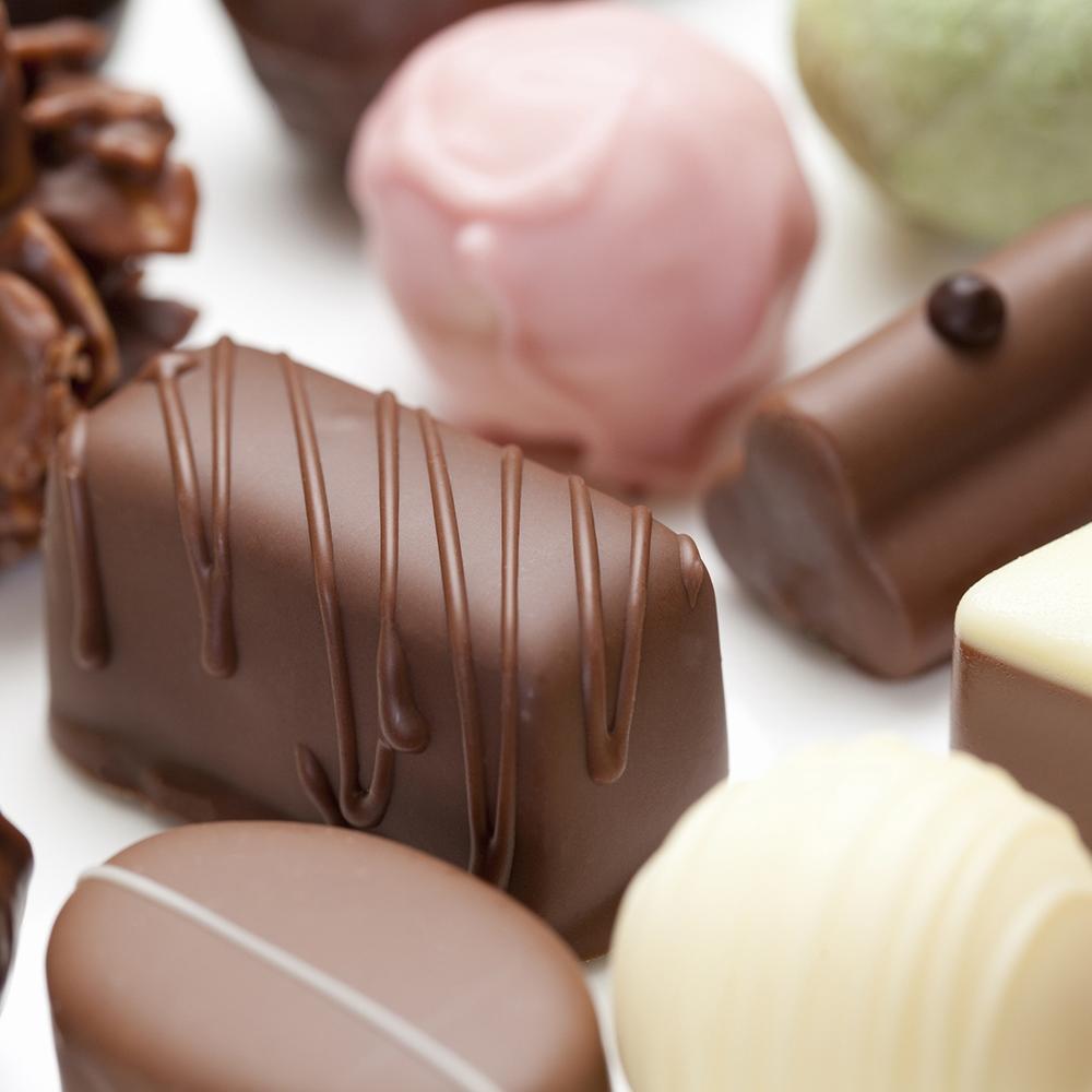 Coklat