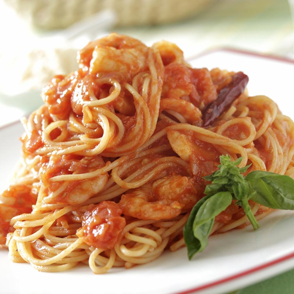 パスタ・スパゲティ
