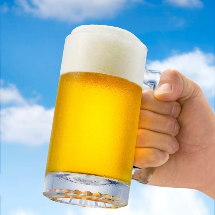 飲品 620日圓(不含稅)→400日圓(不含稅)