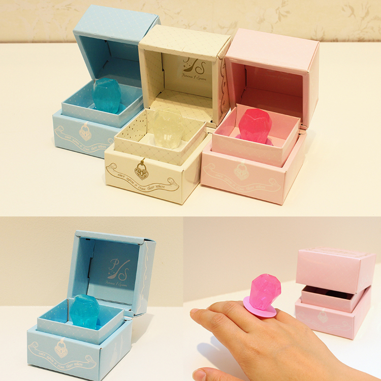 original「Ring Candy」 Gifts