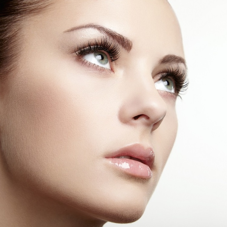 Crazy Self Este Aging Treatment ★ \6980
