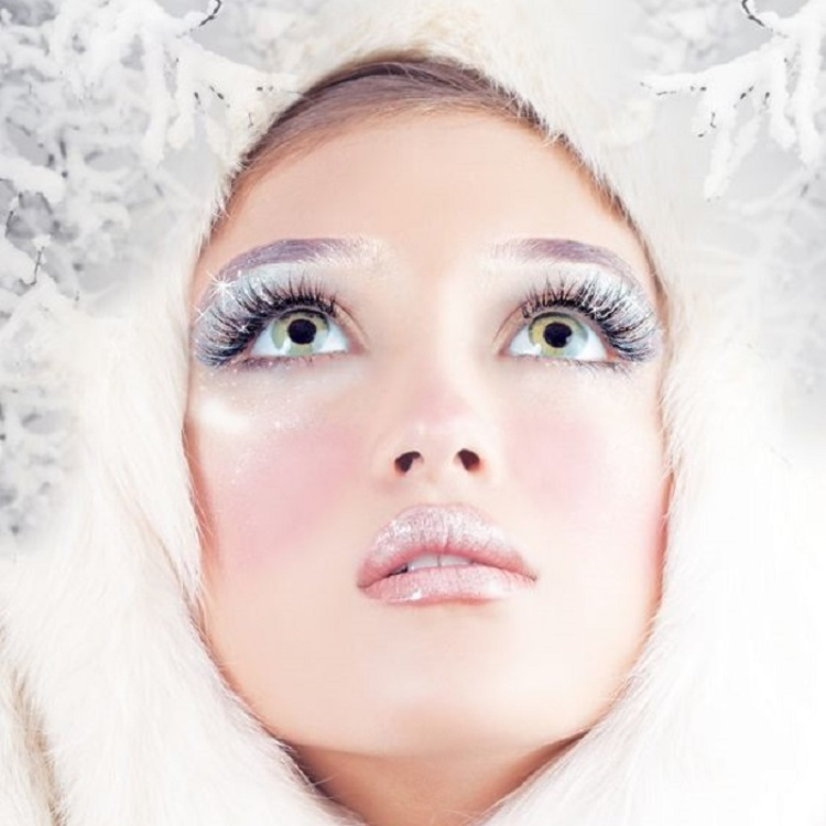 ★Relieve swelling Mint patch with Eyelashs Extensions ★\5002,980JPY (excluding tax)→500JPY (excluding tax)